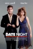 Date Night DVD Release Date