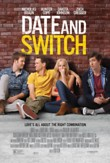 Date and Switch DVD Release Date
