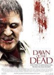 Dawn of the Dead DVD Release Date