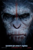 Dawn of the Planet of the Apes DVD Release Date