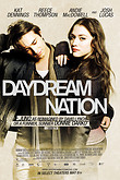 Daydream Nation DVD Release Date