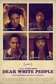 Dear White People DVD Release Date