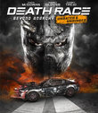 Death Race: Beyond Anarchy DVD Release Date