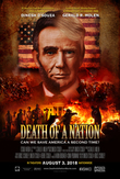 Death of a Nation DVD Release Date