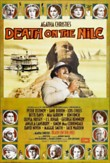 Death on the Nile DVD Release Date