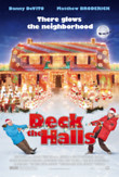 Deck the Halls DVD Release Date