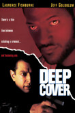 Deep Cover DVD Release Date