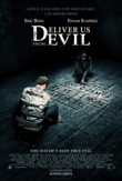 Deliver Us from Evil DVD Release Date