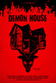 Demon House DVD Release Date