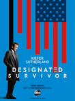 Designated Survivor DVD Release Date