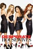 Desperate Housewives DVD Release Date