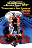 Diamonds Are Forever DVD Release Date