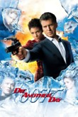 Die Another Day DVD Release Date