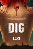 Dig DVD Release Date