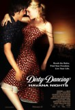 Dirty Dancing: Havana Nights DVD Release Date