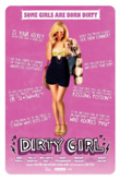 Dirty Girl DVD Release Date