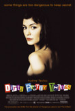 Dirty Pretty Things DVD Release Date
