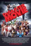 Disaster Movie DVD Release Date