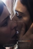 Disobedience DVD Release Date
