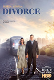 Divorce DVD Release Date