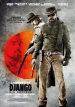 Django Unchained DVD Release Date