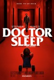 Doctor Sleep DVD Release Date
