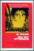 Dog Day Afternoon DVD Release Date