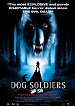 Dog Soldiers DVD Release Date