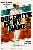 Dolemite Is My Name DVD Release Date