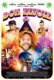 Don Peyote DVD Release Date