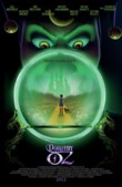 Legends of Oz: Dorothy's Return DVD Release Date