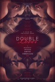 Double Lover DVD Release Date
