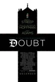 Doubt DVD Release Date