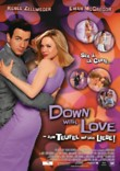 Down with Love DVD Release Date