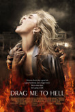 Drag Me to Hell DVD Release Date