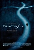 Dragonfly DVD Release Date