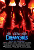 Dreamgirls DVD Release Date