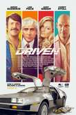 Driven DVD Release Date
