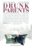 Drunk Parents DVD Release Date