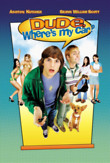 Dude, Where's My Car? DVD Release Date