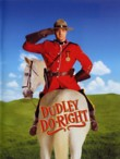 Dudley Do-Right DVD Release Date