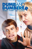 Dumb and Dumberer: When Harry Met Lloyd DVD Release Date