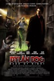 Dylan Dog: Dead of Night DVD Release Date