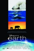 Earth DVD Release Date
