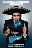 Eastbound & Down DVD Release Date