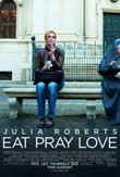 Eat Pray Love DVD Release Date