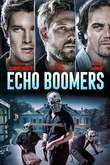 Echo Boomers DVD Release Date