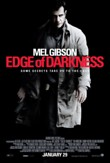 Edge of Darkness DVD Release Date