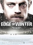 Edge of Winter DVD Release Date