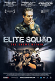 Elite Squad: The Enemy Within DVD Release Date